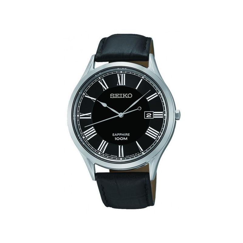 Reloj Seiko SGEG99P1