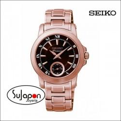 464d58ddf7a0 Reloj Casio A168WG-9E Dorado unisex- Joyeria Sujapon