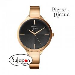 Reloj Pierre Ricaud 22012.9114Q
