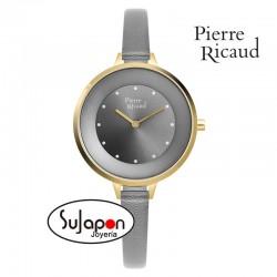 Reloj Pierre Ricaud 22039.1G47Q