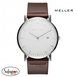 Reloj Meller ASTAR DAG EARTH 38mm