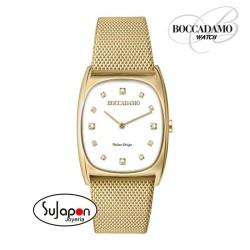Reloj Boccadamo mujer