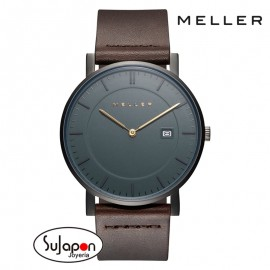 Reloj Meller ASTAR NAG EARTH 38 mm