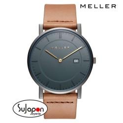 Reloj Meller ASTAR NAG CAMEL 38 mm