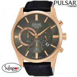 Reloj Pulsar Business