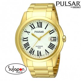 Reloj Pulsar Dress