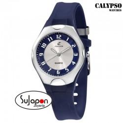 Reloj Calypso unisex