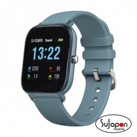 SmartWatch Sami EVOLUTION AZUL